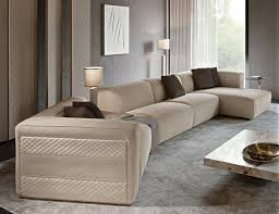 high end modern furniture. Full Size Of Sofas:high End Sofas Luxury Leather Sofa Recliner Set High Modern Furniture
