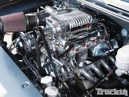 2007 gmc truck engine diagram wiring library 2007 chevy silverado photo