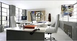 home office arrangements. Exellent Arrangements Home And Office Arrangements 3  Desks Ikea   In Home Office Arrangements I
