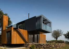 architecture design house. Perfect House 18 Of 18 Grillagh Water House By Patrick Bradley Architects With Architecture Design B