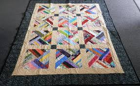 The Tiger Lily Quilt Company of Utica,... - Quilters Dream Batting ... & No automatic alt text available. Adamdwight.com