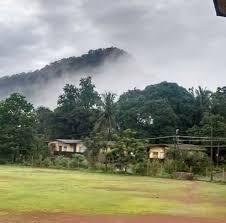 Nature Beauty Of Hosangadi. - Postări | Facebook