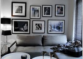small 1 bedroom apartment decorating ide. 1 Bedroom Decorating Ideas Shock One Flat Design Ideas. Good . Small Apartment Ide
