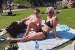 international dating sites massasje kolbotn