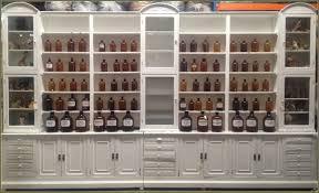 Antique Apothecary Cabinet Antique Apothecary Cabinet Home Design Ideas