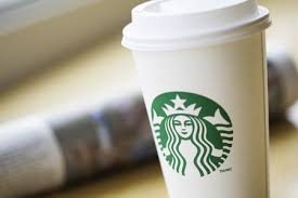 starbucks hot drinks names. Unique Drinks Starbucks Coffee Cup On Starbucks Hot Drinks Names C