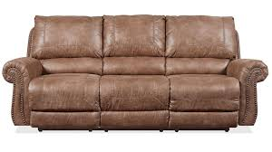 Tan Leather Living Room Set Living Room Furniture Gallery Furniture