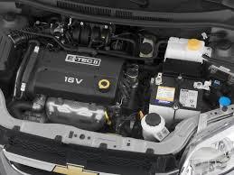 2006 Chevy Aveo Engine Diagram 2006 Mazda Rx8 Engine Diagram ...