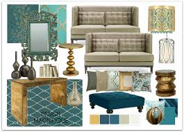 Bedroom Mood Board Get Dzining With Mood Boards Materials Pinterest Mood