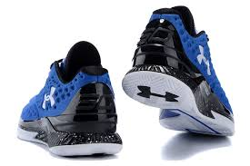 under armour basketball shoes stephen curry white. men\u0027s under armour ua stephen curry one low basketball shoes royal/white white