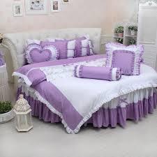 bedding sets blue duvet cover