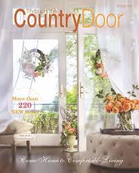 best 25 country door catalog ideas