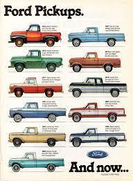 300 Ford Trucks Ideas Ford Trucks Trucks Ford