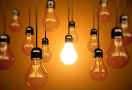 artsy lighting. Is The Light Bulb Immortal? Artsy Lighting