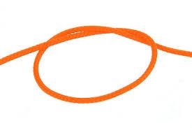 """<b>Оплетка</b> для проводов <b>Phobya</b> Flex Sleeve 3мм (1/8"""") 1м - UV ..."""
