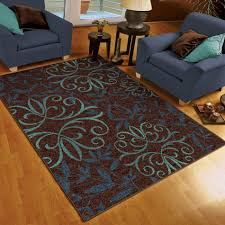 better homes and gardens iron fleur area rug fresh area rugs better homes and gardens