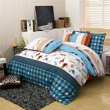childrens character bedding sets queen size comforter sets for boys twin bedding inspiration on bed set and 7 character toddler bedding sets