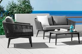 custom logo furniture mercial