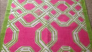 amusing lilly pulitzer rug on tiles flooring m ae c d bc a ec f inspired