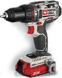 porter cable power tools. porter-cable · the toolsporter cablepower porter cable power tools