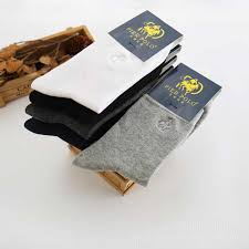 <b>PIER polo</b> socks Hot <b>autumn new</b> all match male <b>POLO</b> socks ...