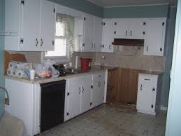 grace lee cottage updating old kitchen cabinets kitchen wall paint