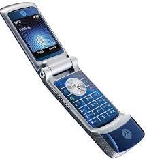 motorola flip phone razr. razr motorola flip phone a