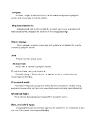 Doctors Note For Pregnancy 3 Miscarriage Doctor Note Bleeding During Pregnancy Piliapp Co