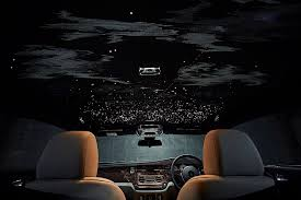 How To Change Bmw Interior Lights Color Upgrading Your Car Top 5 Ambient Lighting Ideas Autoevolution
