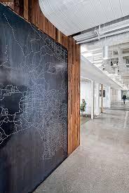 dezeen cisco offices studio. Over And Above: Studio O+A Designs HQ For Uber Dezeen Cisco Offices O