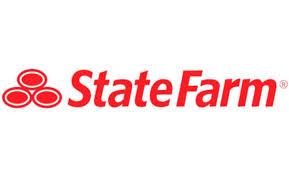 state farm apartment insurance state farm auto insurance review auto insurance company review state farm canada