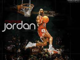 73+] Michael Jordan Free Wallpaper on ...