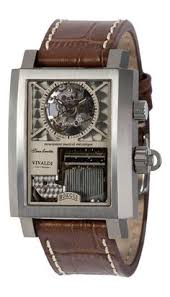 unusual interesting and unique watches artworks nickel silver browse unique items from strapsbracelets on a global marketplace of handmade vintage and creative goods