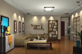 wireless lighting solutions. Lighting Solutions For Dark Rooms Plug In Overhead Apartment Wireless Led Ceiling Light