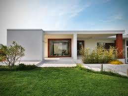 designer homes fargo. Designer Homes Fargo Ignite Home Design Interior Decor For Nice Ideas Small House Modern Luxury Plans