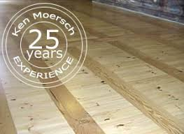 ahf all hardwood floor ltd ken moersch29 years exrience bbb accredited amazing brilliant