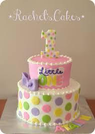 1st Birthday Cakes Girl Image Result For Girls First Birthday Cake