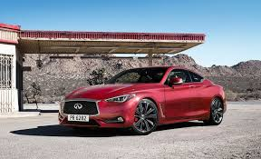 infiniti q50 coupe. 2017 infiniti q60 the gorgeous replacement for g37 coupe q50 i