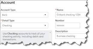 5 Things You Should Know About The Chart Of Accounts In