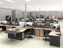 design office space layout. Design Office Space Layout