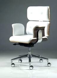modern office chairs cheap. Modern Chairs Cheap Office Chair Contemporary Appealing Classic . E