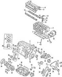 porsche cayenne engine diagram porsche wiring diagrams online
