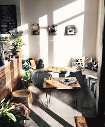 Small Picture Top 25 best Cafe shop design ideas on Pinterest Coffee shop