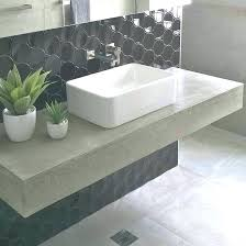 concrete bathroom vanity top concrete bathroom vanity polished concrete floating vanity concrete bathroom vanity concrete bathroom concrete bathroom