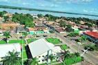 imagem de Itupiranga Pará n-9
