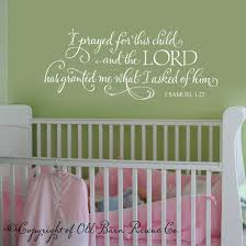 Welcome To Christian World Quotes Best of Designs Vinyl Wall Sayings In Conjunction With Vinyl Wall Sayings