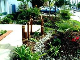 full size of front yard rock garden landscaping ideas diy good looking lands japanese photos for