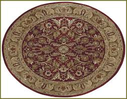 round rugs target home design ideas round area rugs target