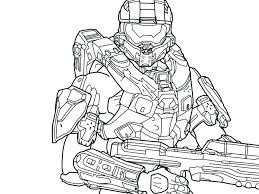 4 h coloring pages 4 h coloring sheets coloring pages coloring pages 4 halo 4 coloring