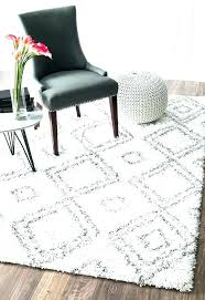 magnificent fuzzy rugs target simple fluffy rugs target surprising inspiration white rug amazing